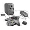 Image sur Polycom VTX1000, 2200-07300-001