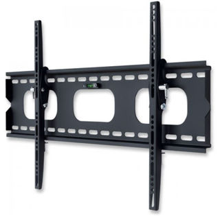 Support mural inclinable ultramince pour TV, 32 à 60'' PLB118B