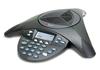 Image sur Polycom Soundstation 2W EX, 2200-07800-160