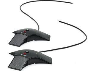 Image sur Microphones Polycom Soundstation IP7000