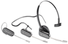 Image sur Plantronics SAVI W745-M, 86507-21