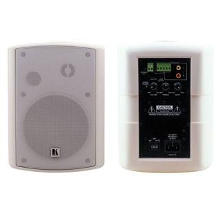 Haut-parleurs Kramer Tavor 5-O 60 watts