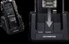Dictaphone Olympus DS-7000