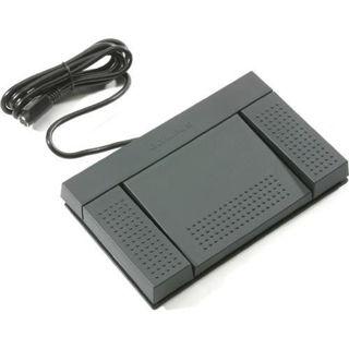 Pédalier USB Olympus RS27H