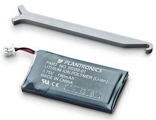 Image sur Batterie Plantronics 64399-03 SAVI W710, W720 et ...