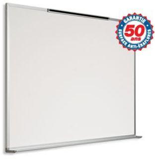 Image sur Tableau blanc de porcelaine série 406