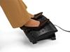 Image sur Repose pieds ventilé et chauffant Fellowes 8040901