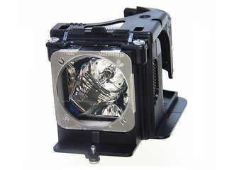 Lampe OPTOMA BL-FS220C