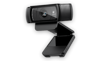 Caméra Logitech HD Pro C920