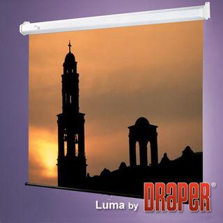 DRAPER LUMA 207003