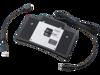 Pédalier USB Olympus RS31H