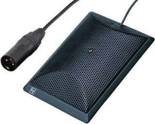 Micro de table Electro-Voice RE90B