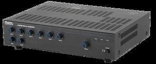 Amplificateur mélangeur audio Atlas Sound AA240