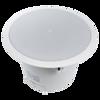 Plafonnier de 8 pouces 60 watts Atlas Sound FAP82T