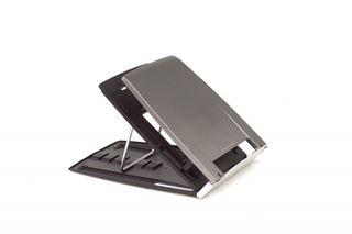 Image sur Support de portable ERGO-Q 330 BAKKER ELKHUIZEN