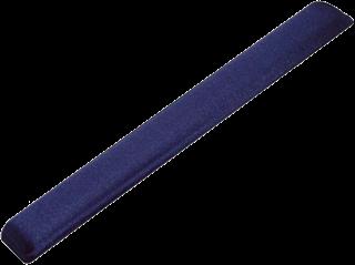 Image sur Repose poignets DAC SUPER GEL, MP-128
