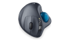 Image sur Trackball Logitech M570, 910-001799