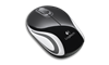 Image sur Mini souris Logitech M187, 910-002726