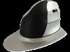 Image sur Souris verticale MiniCute EZMOUSE5