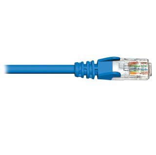 Image sur Câble réseau CAT6