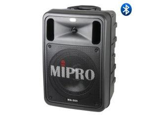 Mipro MA-505