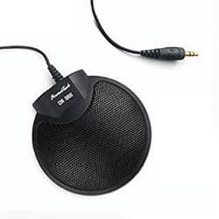 Microphone personnel Soundtech CM-1000
