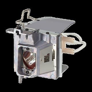 Lampe NEC NP35LP