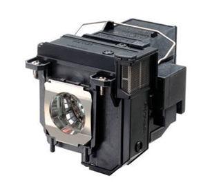 Lampe Epson ELPLP80