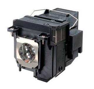 Lampe Epson ELPLP79
