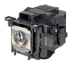 Lampe Epson ELPLP78