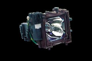 Lampe INFOCUS SP-LAMP-017