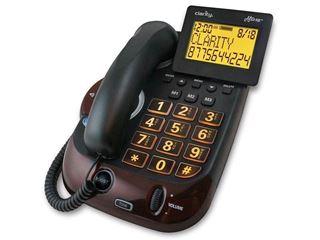 Image sur Téléphone Plantronics Clarity ALTOPLUS, 54505.001
