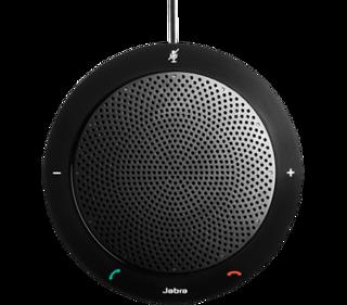 SpeakerPhone Jabra Speak 410