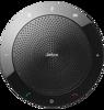 SpeakerPhone Jabra Speak 510