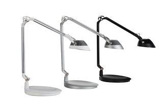 Image sur Lampe d'appoint Humanscale ELEMENT VISION