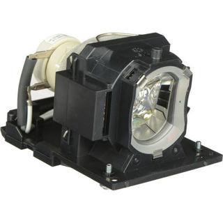Lampe HITACHI DT01481