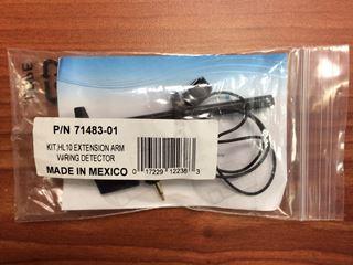 Image sur Kit extension arm/detector pour HL10, 71483-01