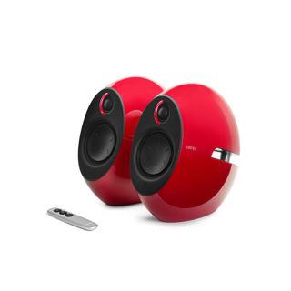 EDIFIER LUNA ECLIPSE E25, Bluetooth