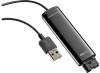 Image sur Câbles Plantronics Audio QD à USB