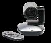 Caméra LOGITECH PTZ PRO2, 960-001184