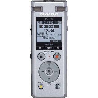 Dictaphone Olympus DM-720