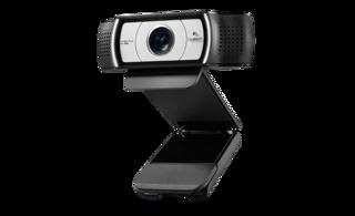 Caméra Logitech WEBCAM C930e, 960-000971