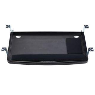 Image sur Tiroir à clavier de type Tirette Kensington 60004