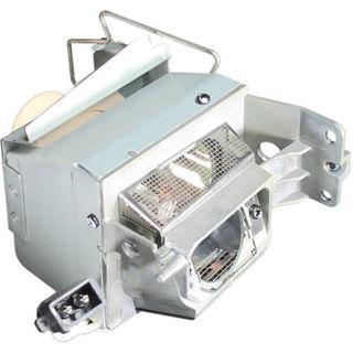 Lampe OPTOMA BL-FP260C