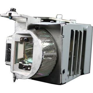 Lampe OPTOMA BL-FU310D