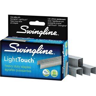Image sur Broche pour agrafeuse Swingline LIGHT TOUCH