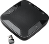 SpeakerPhone Plantronics Calisto 620