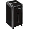 Image sur Fellowes Powershred 225Ci, 3825001