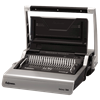 Image sur Perforelieuse Fellowes Galaxy 500, 5218201