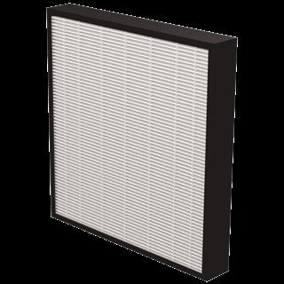 Image sur Filtre à air HEPA Fellowes AeraMax™ Pro , 9416602